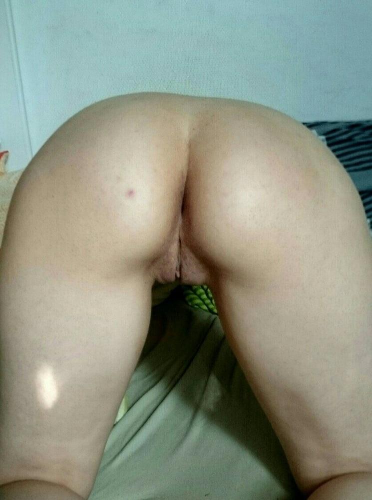 Teen nacked big ass